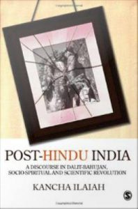 Post Hindu India